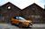 Renault Scenic Energy TCe 130 Bose. Całkiem interesujący crossover