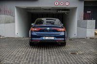 Renault Talisman 1.6 dCi 160 Initiale Paris - tył