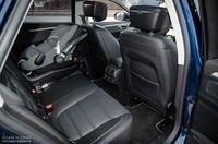 Renault Talisman 1.6 dCi 160 Initiale Paris - kanapa
