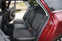 Renault Talisman Grandtour 1.6 dCi 130 KM - kanapa