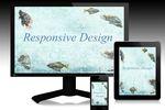 Responsive Web Design: innowacja czy konieczność?