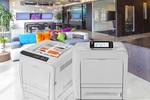Nowe modele drukarek Ricoh: SP C340DN i SP C342DN