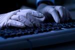 Rio 2016: święto cyberprzestępców