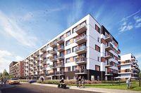 Riviera Park - 239 mieszkań w trzecim etapie
