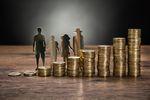500 zł na dziecko: 3 propozycje oszczędzania pieniędzy