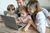 Rodzina 500+ a cyberbezpieczeństwo