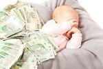 Weź 500 zł na dziecko i zbuduj kapitał na jego przyszłość