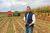 Rolnik ryczałtowy też może dostać sankcję w podatku VAT? [© auremar - Fotolia.com]