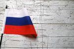 Gospodarka Rosji: ostrożnie optymistyczne prognozy