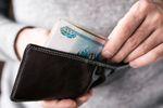 Rosja, czyli głodowe wynagrodzenia i pozory mocarstwa