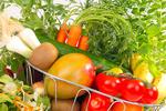 Rosja wprowadza embargo na polskie owoce i warzywa
