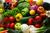 """Żywność """"sankcyjna"""" dla organizacji charytatywnych [© Tomo Jesenicnik - Fotolia.com]"""