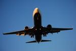 Ryanair wraca do Modlina i ogłasza pierwsze loty krajowe
