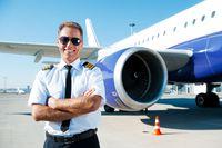 Zarobki pilotów Ryanair. Czy ich strajki są uzasadnione?