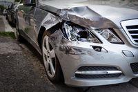 Odszkodowanie za utratę wartości handlowej pojazdu