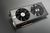 Karta graficzna SAPPHIRE Radeon RX 580 NITRO+ w wersji Limited Edition