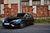 SEAT Leon Cupra R dla pasjonatów