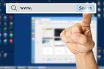 Strony internetowe banków: co sądzą o nich specjaliści SEO?