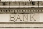 KNF: PKO BP przejmie SKOK Wesoła. To trzecia SKOK przejmowana przez bank