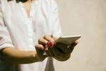 Oferty handlowe otrzymujemy najchętniej przez SMS