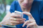 Polacy chcą otrzymywać SMS-y o promocjach