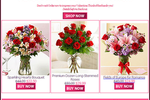 Walentynki 2012: uwaga na spam