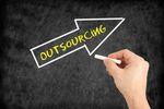 5 mitów na temat outsourcingu