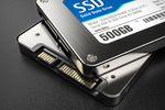5 powodów, przez które dysk SSD nie działa tak jak powinien