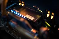 5 rzeczy, których lepiej unikać korzystając z dysku SSD