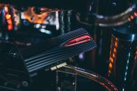 Jaka przyszłość czeka dysk SSD?