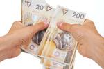 Inwestycje w SSE: 100 miliardów w 20 lat