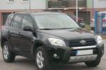 Ranking SUV: co wybierają Polacy?