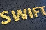 Brak dostępu do sieci SWIFT to strata dla gospodarki