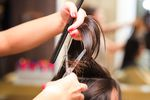 Analiza SWOT: salon fryzjersko-kosmetyczny