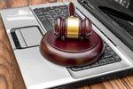 Sąd Arbitrażowy Online już działa