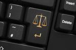 Sąd Najwyższy: sprawa w e-sądzie przerywa przedawnienie
