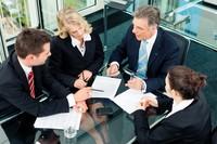 Sales Manager, kierownik sprzedaży
