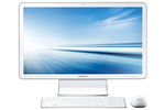 Komputer all-in-one Samsung ATIV One7