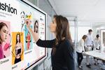Samsung Flip 2 - nowy cyfrowy flipchart