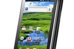 Telefon Samsung GALAXY 551