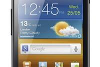 Smartfon Samsung GALAXY Ace 2 i GALAXY mini 2