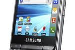 Smartfon Samsung GALAXY Pro