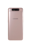 Samsung Galaxy A80 - tył