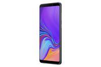 Smartfon Samsung Galaxy A9