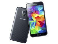 Firma Samsung Electronics przedstawiła GALAXY S5
