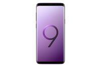 Samsung Galaxy S9 - przód