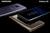 Samsung Galaxy S8 oraz Galaxy S8+ debiutują na rynku