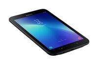Samsung Galaxy Tab Active2 dla biznesu