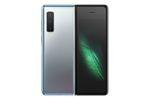 Smartfon Samsung Galaxy Fold