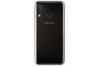 Samsung Galaxy A20e - tył
